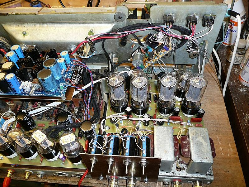 kt66 amplifier wiring diagram with Est on Vacuum Tube Tester Schematic likewise Transistor Single Ended together with Est likewise 1 Watt Tube   Schematic also Marshall tortenelem ii.